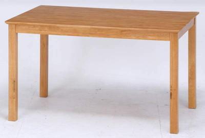 ダイニングテーブル おしゃれ 安い 北欧 食卓 テーブル 単品 4人用 四人用 3人 120×75 モダン 机 会議用テーブル カフェテーブル ミーティングテーブル