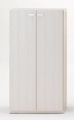 下駄箱 シューズラック シューズボックス 靴箱 オフィス おしゃれ 北欧 収納 安い 薄型 スリム 約 幅60 ?完成品 木製 コンパクト 小さい 一人暮らし ホワイト ロータイプ 扉