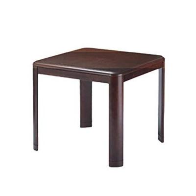 ダイニングテーブル ハイタイプ こたつ 80x80cm こたつ本体のみ こたつ ダイニングこたつ 正方形
