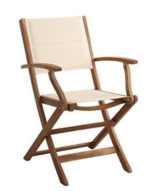 折り畳み 肘付き 肘掛け付き 2脚セット 木製 ガーデンチェア ガーデンチェアー チェアー 椅子 イス いす アウトドアチェア バーベキュー キャンプ アウトドア バルコニー テラス ベランダ カフェ 屋外 外用 外 庭 ガーデニング 家具 持ち運び おすすめ