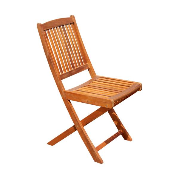 屋外 チェア イス 折りたたみ 椅子 2脚セット カフェ系 テラス ガーデン 庭 ベランダ バルコニー テラス アウトドア【ガーデン家具 ガーデンチェア チェア 椅子 イス いす 送料無料】