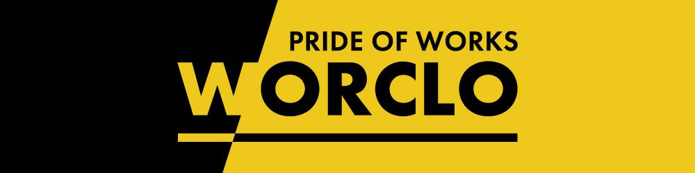 ワークウェア通販 WORCLO:ワークウェア・制服・ユニフォームの通販WARCLO(ワークロ)