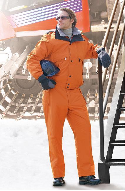 偉大な シンサレートハイロフト48230防水防寒ブルゾン4L5Lポリエステル100%高密度タフタ自重堂 防寒着, ナビッピオンライン:6fba24fc --- stsimeonangakure.org