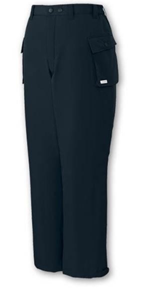 シンサレートハイロフト最高級グレード48231 防水防寒パンツ4L5Lポリエステル100% 高密度タフタ自重堂 防寒着