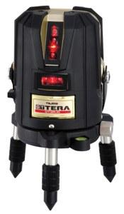 【タジマ】 レーザー墨出し器 GT3R-Xi GT3R-XI 【TAJIMA】