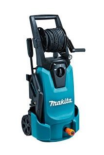 ◎【マキタ】 高圧洗浄機 MHW0820 [清水専用] [水道直結タイプ] 【makita】