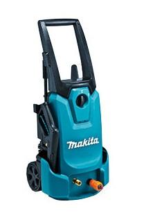 【マキタ】 高圧洗浄機 MHW0810 [清水専用] [水道直結タイプ] 【makita】