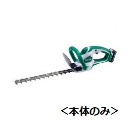 【マキタ】 10.8V 充電式生垣バリカン MUH353DZ <バッテリ・充電器別売> [特殊コーティング刃仕様] 【makita】