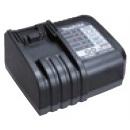 【マキタ】 充電器 DC36WA(JPADC36WA) 36VリチウムイオンバッテリBL3622A専用 【makita】