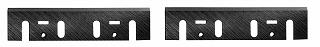 【5のつく日エントリー5倍+スマホエントリー10倍】【マキタ】 自動カンナ用カンナ刃 研磨式 A-20965 刃長306mm 2枚1組 2012・2012NB用 【makita】