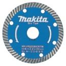 【マキタ】 ダイヤモンドホイール 波型 A-04385 【makita】