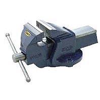 【NABEYA】 E-9104 LEAD125 リード型バイス (00418) 【ナベヤ】 (強力角胴型バイス)