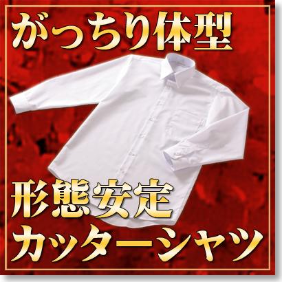 School shirt non iron forms stable student shirt B body quick shipping Nisshin spinning non-formalin-friendly skin (clothes / t-shirts / long sleeve / shirt/y shirt / shirt / student shirt / white / shape stability / Student t-shirts/school)