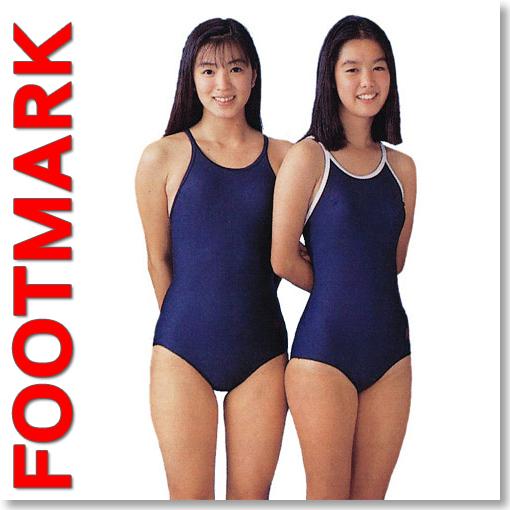 10/25/2013 ~ 11/1 ★ Rakuten ranking Prize ★-girl school swimsuit S-LL (ladies fashion / sports / sales / swimsuit / girls / women's / store)