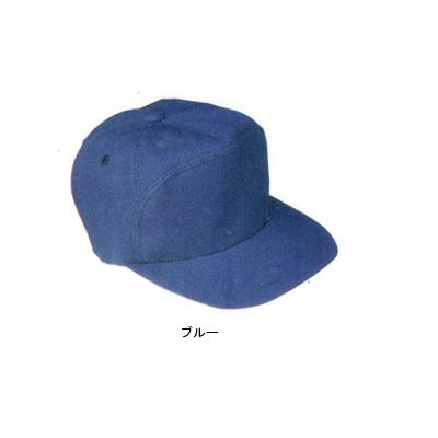 作業着 作業服 帽子 キャップ いよいよ人気ブランド 10日限定 エントリーで3点以上購入ポイント10倍 サンエス M~LL 綺麗で丁寧な刺しゅう職人の店 C-7 作業服から事務服まで総アイテム数10万点以上 即出荷