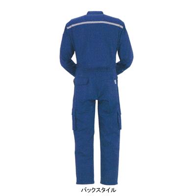 作業着 作業服 DON 6750 ツナギ服 M・グリーン4 作業服から事務服まで総アイテム数10万点以上綺麗で丁寧な刺しゅう職人の店WDH9E2I