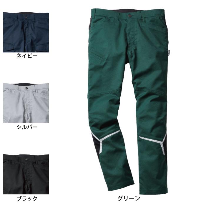 WA22004 91〜105
