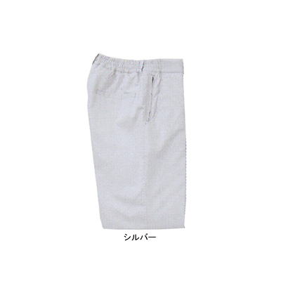 サンエス BO30435(AG30435) 防寒パンツ 交織ツイル([表]ポリエステル75%・綿25%、[裏]ディンプルメッシュ・ポリエステル100%、[中綿]ポリエステル100%) 帯電防止素材 撥水 パワーテックス