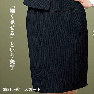 オフィスウェア スカート ピエ 23号 オフィスウェア S9810 スカート 23号, Pixie:feccb4aa --- rakuten-apps.jp