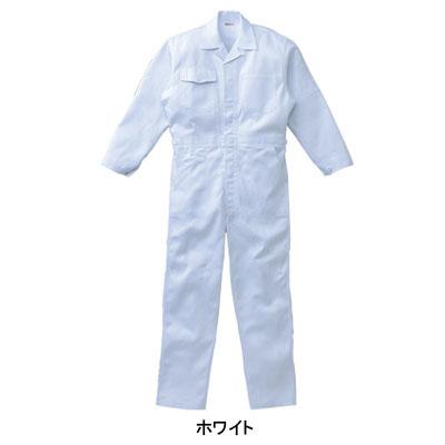 作業服 山田辰AUTO-BI 1300 ツヅキ服 つなぎ 3L