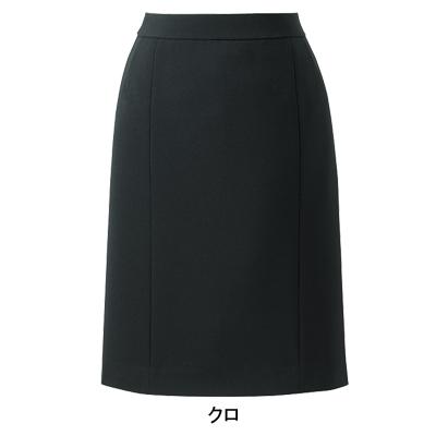 事務服・制服・オフィスウェア ピエ S3500 キテミテ体感スカート 21号~29号