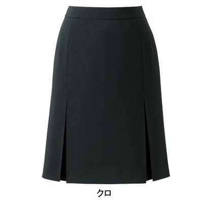 事務服・制服・オフィスウェア ピエ S3501 S3501 キテミテ体感プリーツスカート 21号~29号, Free Line(フリーライン):9e9fe9ef --- rakuten-apps.jp