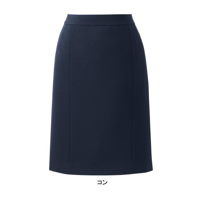 事務服・制服・オフィスウェア ピエ S3500 キテミテ体感スカート 23号~29号