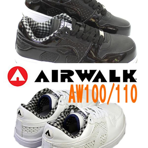 其中核心運動鞋鍵入 ♦ 28 釐米 200 日元的空氣工作 AW-100/110 空行安全鞋安全鞋啦!