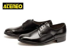 【青木産業】【作業靴】 T-119