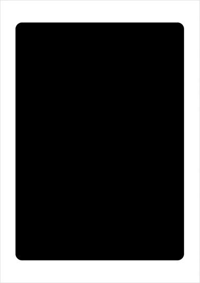 マジカルPOP Sサイズ セットアップ ブラック No.6511 メーカー再生品