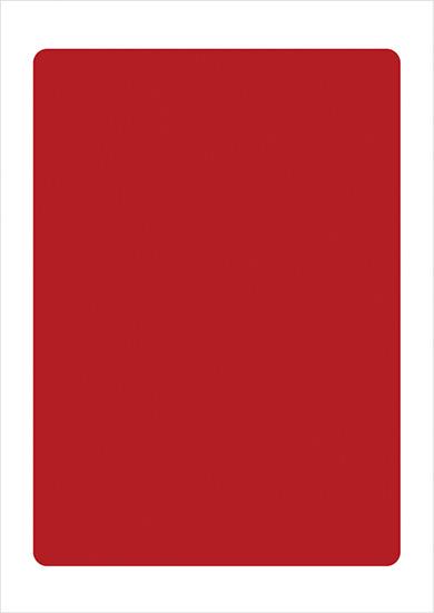 マジカルPOP Lサイズ 最安値に挑戦 No.6519 即納送料無料! ワインレッド
