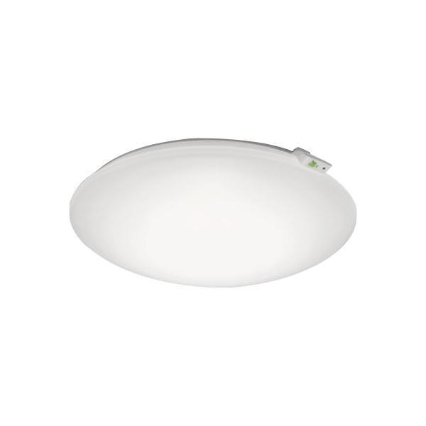 TAKIZUMI(瀧住)洋風シーリングライト LEDタイプ GSX80095おしゃれ デザイン インテリア