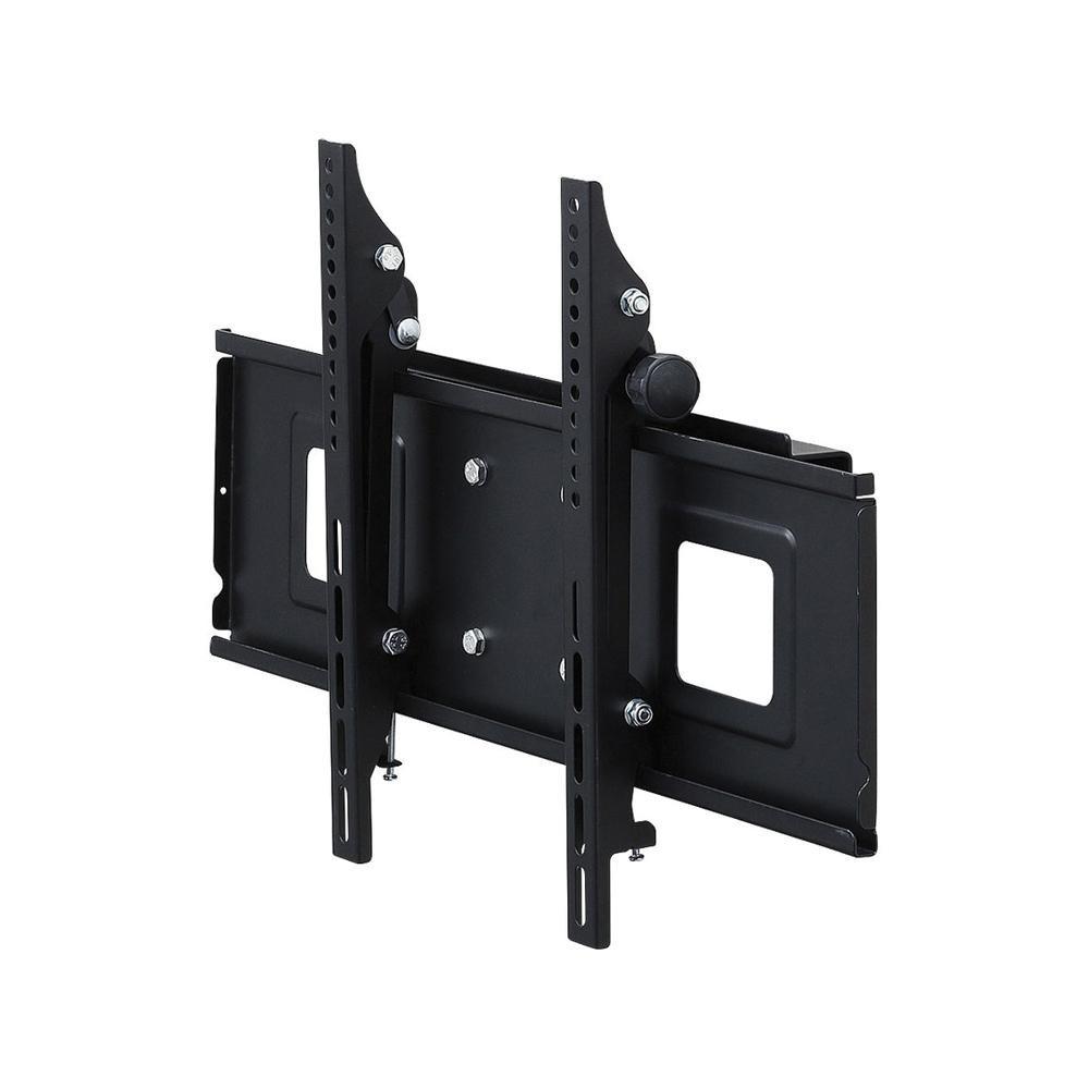 サンワサプライ 液晶・プラズマディスプレイ用アーム式壁掛け金具 CR-PLKG8液晶 設置 ウォール