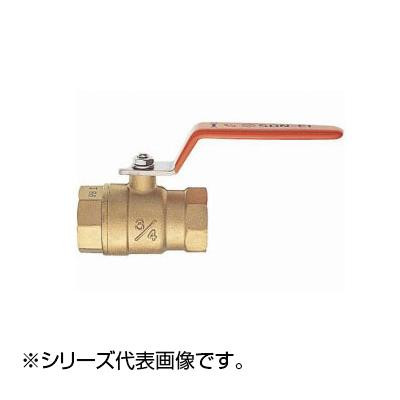 SANEI ボールバルブT型 V650-100