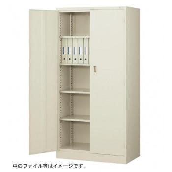 SEIKO FAMILY(生興) スタンダード書庫 両開きデータファイル書庫 G-N3605【送料無料】