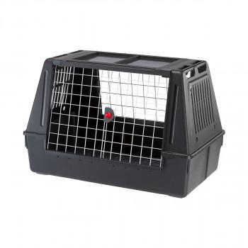 ファープラスト アトラスカー 100 シニック 犬・猫用キャリー 73113017