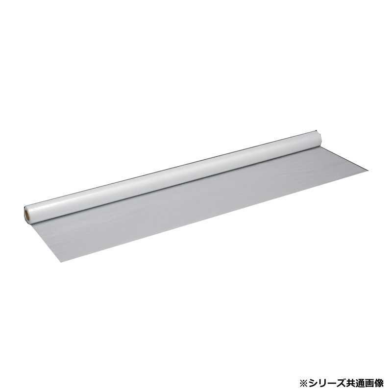 萩原工業 日本製 透光防炎クロス 1.83×50m