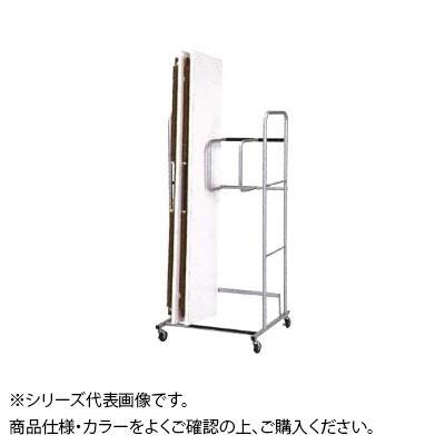 ニシキ工業 縦積台車 DS-6T