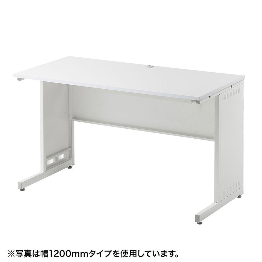サンワサプライ デスク(SH-Bシリーズ) SH-B1060【送料無料】