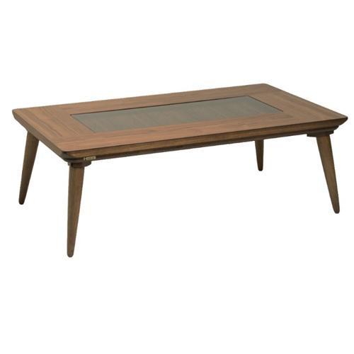 こたつテーブル オペラ 120 QW005
