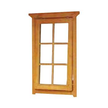 エコノミーアペックス用 押出窓 33727