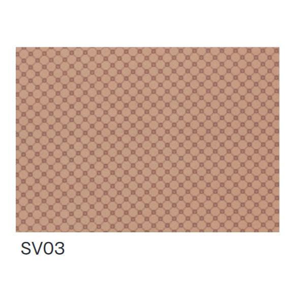 富双合成 クッションフロア 消臭ビニールマット(置き敷き専用) 約92cm幅×20m巻 SV03