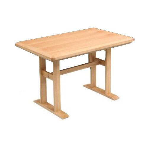 こたつテーブル N-クリアIII テーブル120 Q118