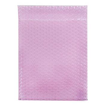 クッション封筒としてお使いいただけます レンジャーパック ピンク 送料込 角2封筒用 中古 PG-800