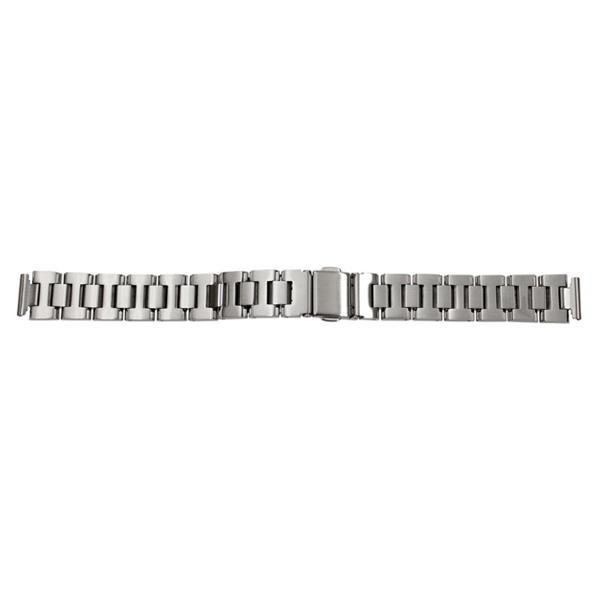 BAMBI バンビ 時計バンド婦人用 オスカー OSB5904-S【送料無料】