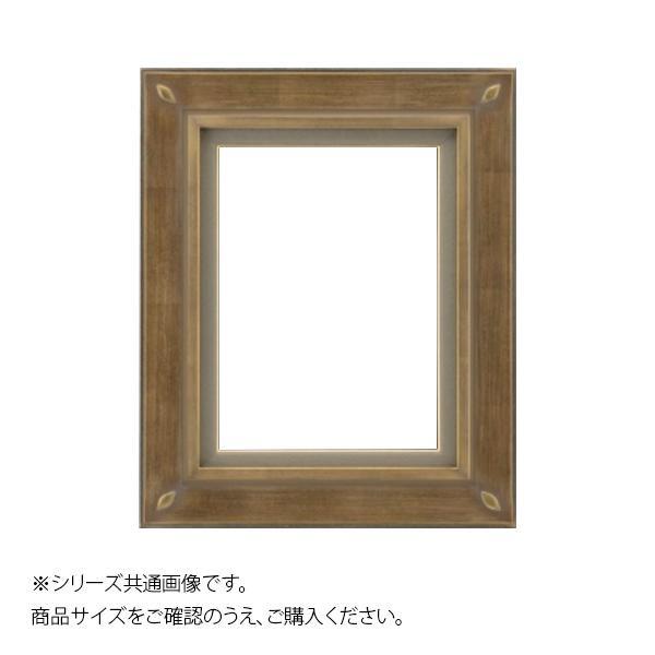 大額 7101 油額 PREMIER P6 ゴールド【送料無料】