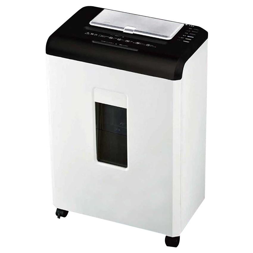 NIPPO ニッポー オフィス機器 オートフィードマイクロカットシュレッダー NPS560AF【送料無料】