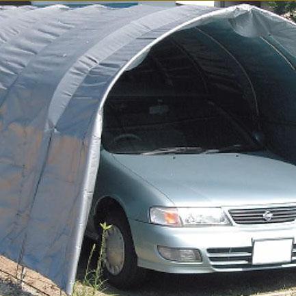 萩原工業 エコサーティシート UV ♯4000 シルバー 5.4m×5.4m耐候性 紫外線 屋外
