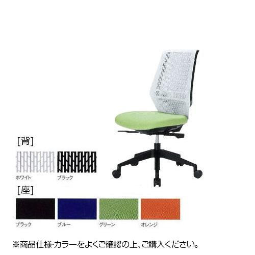 ニシキ工業 YC CHAIR&LOBBY チェアー YC-200W【送料無料】