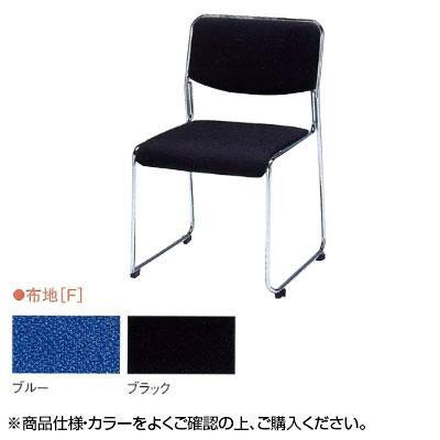 ニシキ工業 FC CHAIR&LOBBY チェアー FC-77F【送料無料】